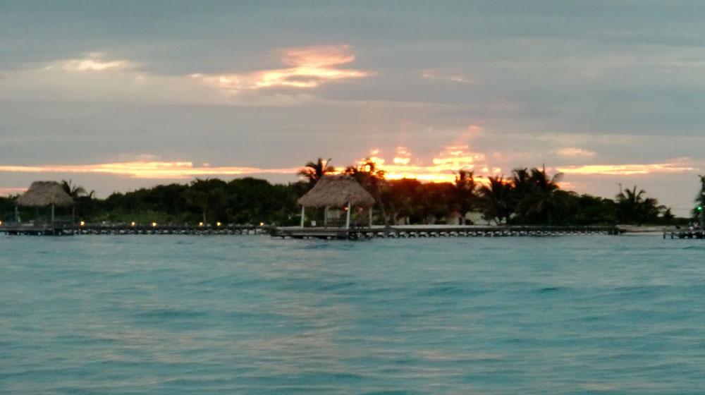 Playas de Xcalak Playas del mundo