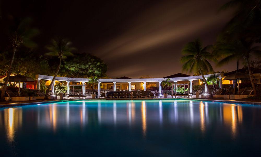 Hospédate en los mejores hoteles de Zipolite Playas en el mundo
