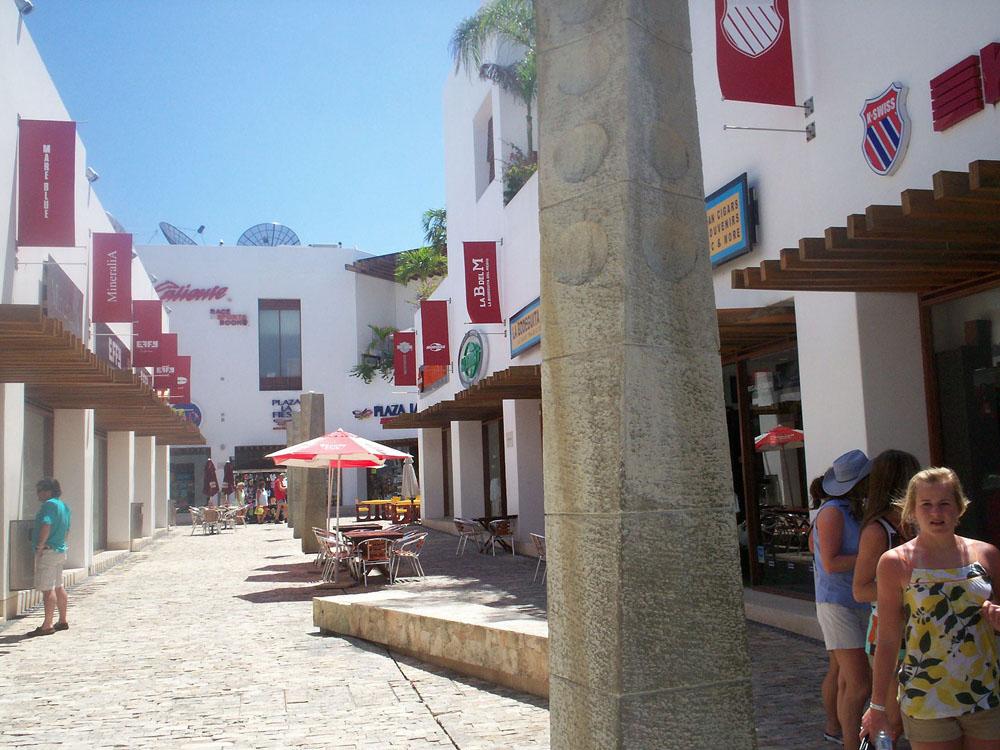 Playa del Carmen, una joya para vacacionar en Quintana Roo Playas en el mundo