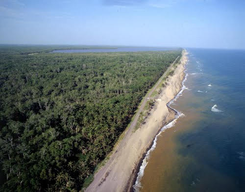 Las mejores playas de Tabasco para pasar las vacaciones Playas del mundo