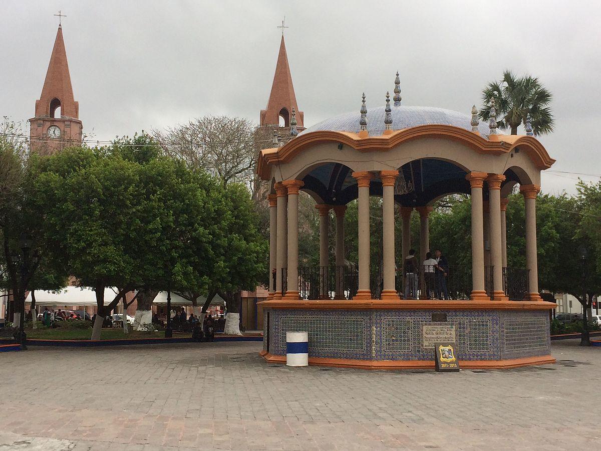 Conoce los atractivos de Matamoros en Tamaulipas Playas del mundo