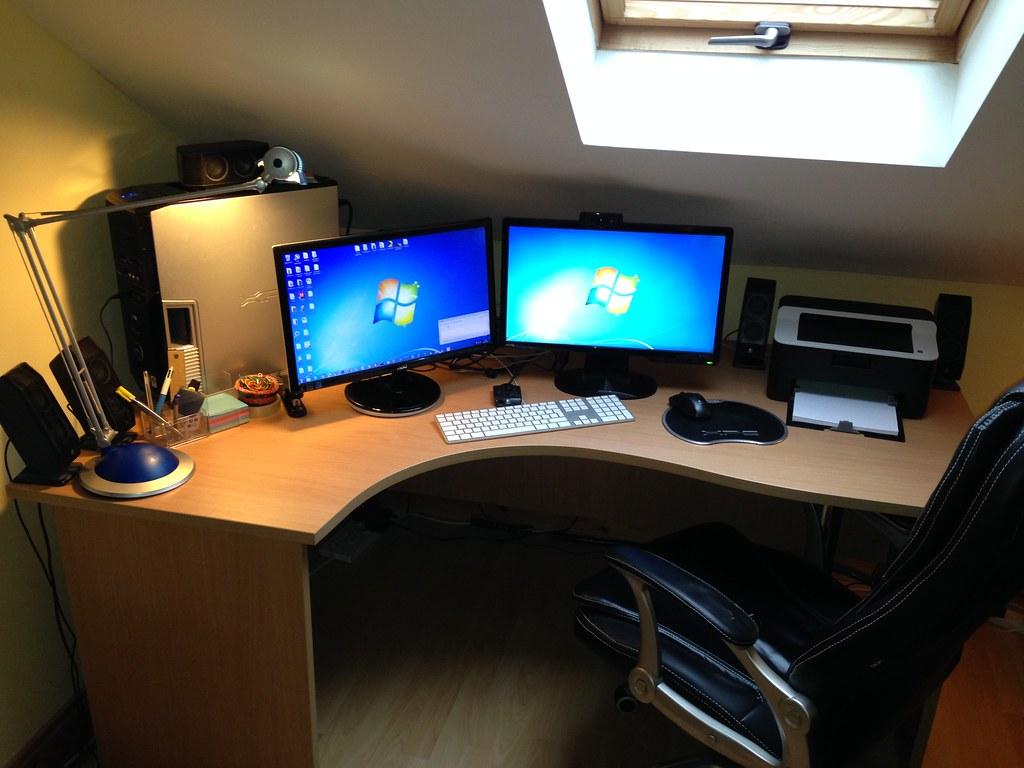 """Cómo realizar un buen """"home office"""" durante la cuarentena del coronavirus Playas del mundo"""