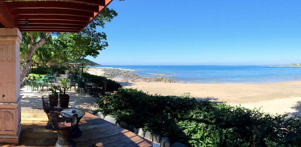 Manzanillo Playas del mundo