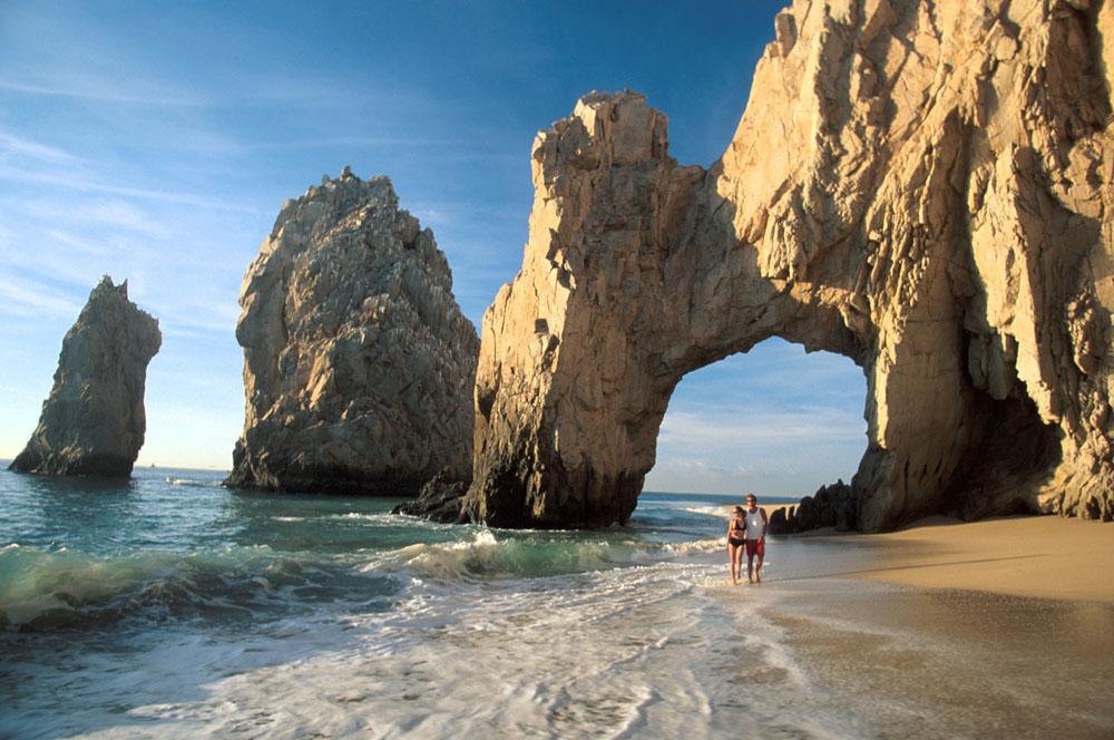 Los Cabos Playas del mundo
